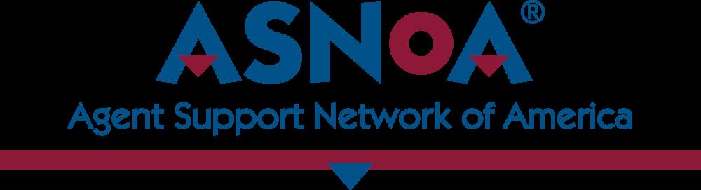 ASNOA Logo